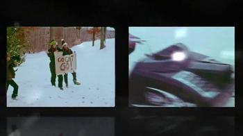Arctic Cat TV Spot, 'Built On' - Thumbnail 2