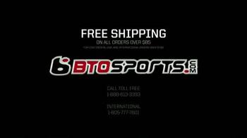 BTO Sports TV Spot, 'The Ultimate Ride' - Thumbnail 10