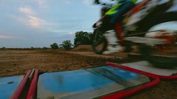 BTO Sports TV Spot, 'The Ultimate Ride' - Thumbnail 5