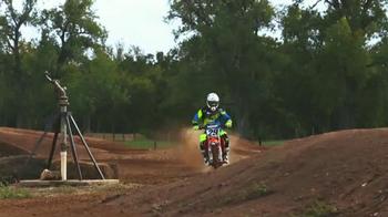 BTO Sports TV Spot, 'The Ultimate Ride' - Thumbnail 7