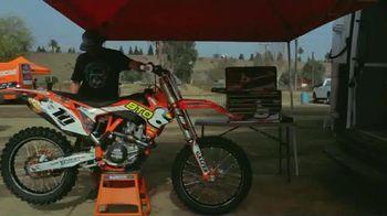 BTO Sports TV Spot, 'The Ultimate Ride'