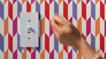 Target TV Spot, 'Hit the Switch' [Spanish] - 493 commercial airings