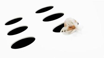 1-800-PetMeds TV Spot, 'When It's Cold Outside' - Thumbnail 2