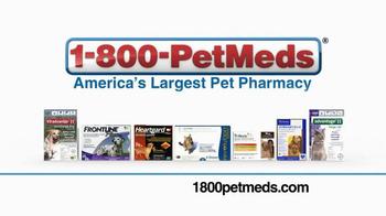 1-800-PetMeds TV Spot, 'When It's Cold Outside' - Thumbnail 6