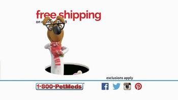 1-800-PetMeds TV Spot, 'When It's Cold Outside' - Thumbnail 8