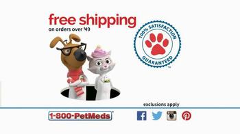 1-800-PetMeds TV Spot, 'When It's Cold Outside' - Thumbnail 9
