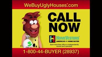HomeVestors TV Spot, 'No Stress' - Thumbnail 10