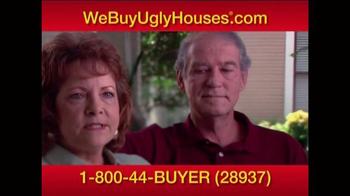 HomeVestors TV Spot, 'No Stress' - Thumbnail 3