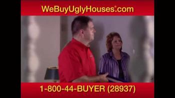 HomeVestors TV Spot, 'No Stress' - Thumbnail 4