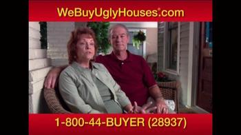 HomeVestors TV Spot, 'No Stress' - Thumbnail 8