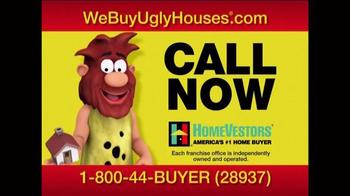 HomeVestors TV Spot, 'No Stress' - Thumbnail 9