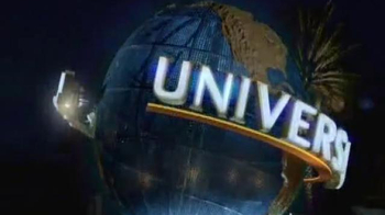 Universal Orlando Resort TV Spot, 'Dream Vacation: Packages $139' - Thumbnail 5