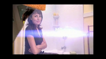 Bath Fitter TV Spot, 'One Day Remodel' - Thumbnail 2