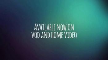Mood Indigo Home Entertainment TV Spot - Thumbnail 10