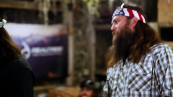 Realtree Max-5 TV Spot, 'Duck Dynasty' - Thumbnail 10