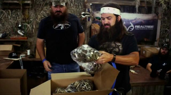 Realtree Max-5 TV Spot, 'Duck Dynasty' - Thumbnail 3