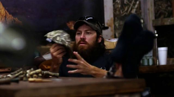Realtree Max-5 TV Spot, 'Duck Dynasty' - Thumbnail 4