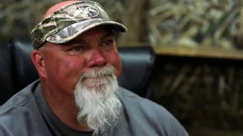 Realtree Max-5 TV Spot, 'Duck Dynasty' - Thumbnail 5