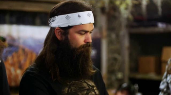 Realtree Max-5 TV Spot, 'Duck Dynasty' - Thumbnail 7