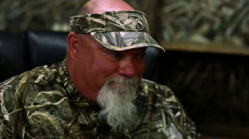 Realtree Max-5 TV Spot, 'Duck Dynasty' - Thumbnail 9