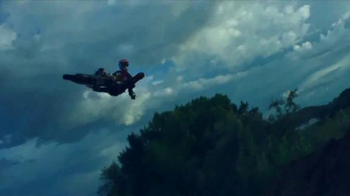 Rocky Mountain ATV/MC TV Spot, 'Get Ready for the Action' Song by Ferrier - Thumbnail 5