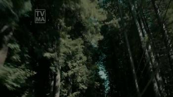 HBO TV Spot, 'Looking' - Thumbnail 1