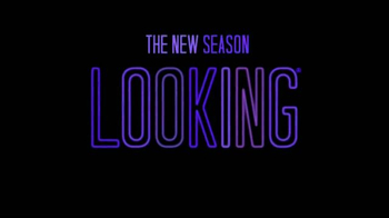 HBO TV Spot, 'Looking' - Thumbnail 9