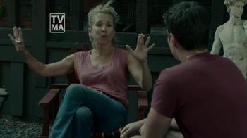 HBO TV Spot, 'Looking' - Thumbnail 2