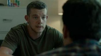 HBO TV Spot, 'Looking' - Thumbnail 3