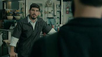 HBO TV Spot, 'Looking' - Thumbnail 4