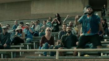 HBO TV Spot, 'Looking' - Thumbnail 6