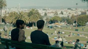HBO TV Spot, 'Looking' - Thumbnail 7