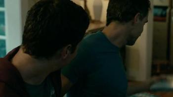 HBO TV Spot, 'Looking' - Thumbnail 8