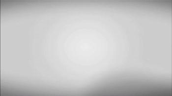 La-Z-Boy Year End Sale TV Spot, 'Quality & Savings' - Thumbnail 1