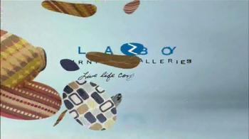 La-Z-Boy Year End Sale TV Spot, 'Quality & Savings' - Thumbnail 10