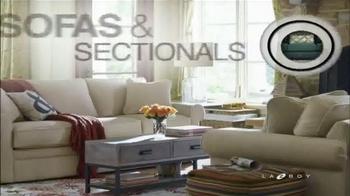 La-Z-Boy Year End Sale TV Spot, 'Quality & Savings' - Thumbnail 5