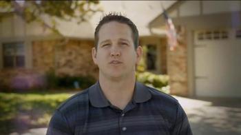 Military Warriors Support Foundation TV Spot, 'Veterans' - Thumbnail 9