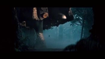 Into the Woods - Alternate Trailer 37