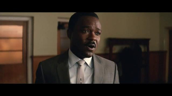 Selma - Alternate Trailer 10
