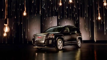 GMC Holiday Event TV Spot, 'It's the Thought That Counts' - Thumbnail 1