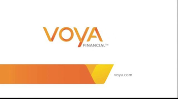 Voya Financial TV Spot, 'Know the Difference' - Thumbnail 10