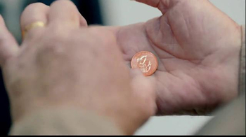 Voya Financial TV Spot, 'Know the Difference' - Thumbnail 2