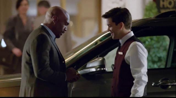 Voya Financial TV Spot, 'Know the Difference' - Thumbnail 4