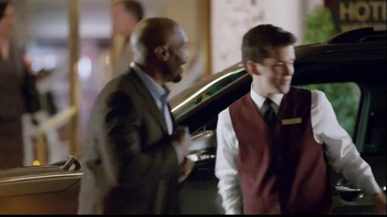 Voya Financial TV Spot, 'Know the Difference' - Thumbnail 5