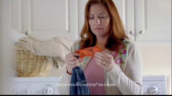 Voya Financial TV Spot, 'Know the Difference' - Thumbnail 6