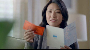 Voya Financial TV Spot, 'Know the Difference' - Thumbnail 8
