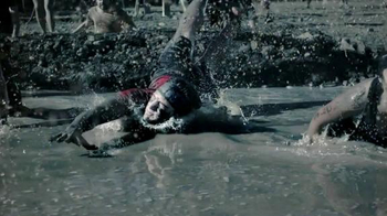 Reebok All-Terrain Series TV Spot, 'Conquer Any Obstacle' - Thumbnail 2