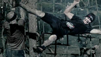 Reebok All-Terrain Series TV Spot, 'Conquer Any Obstacle' - Thumbnail 3