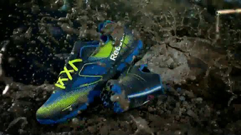 Reebok All-Terrain Series TV Spot, 'Conquer Any Obstacle' - Thumbnail 7