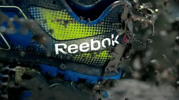 Reebok All-Terrain Series TV Spot, 'Conquer Any Obstacle' - Thumbnail 9